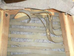 Sofa Durchgesessen Reparieren polsterei otto leipzig reparatur polstermöbeln